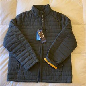 NWT Nautica jacket
